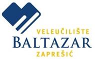 baltazar_logo